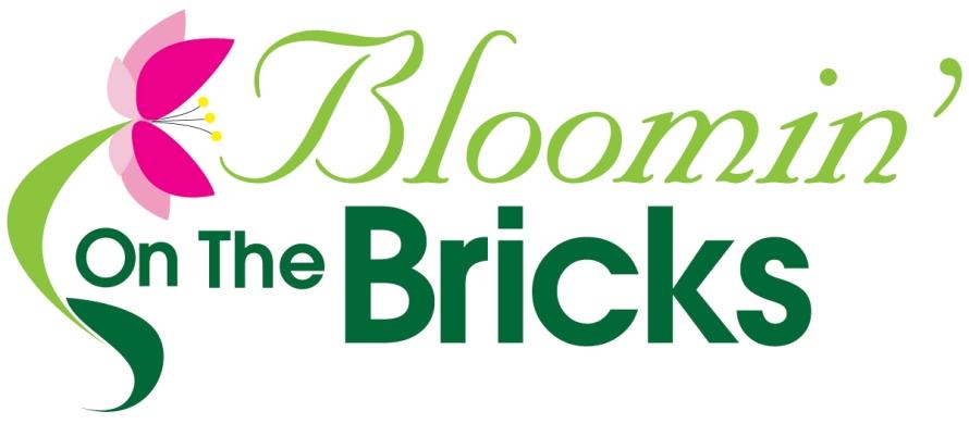 Bloomin_Bricks_logo