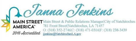 Janna Jenkins