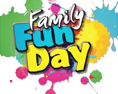 Noble United Pentecostal Church to Host Family Fun Day – Around The Town