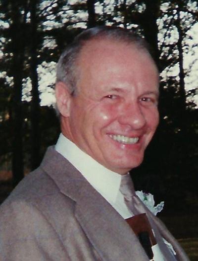 Freddie Nash