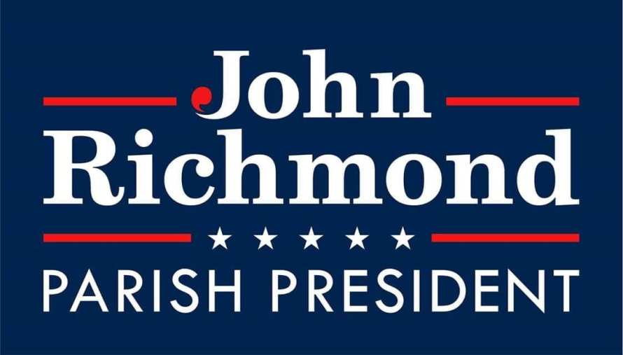John Richmond Generic