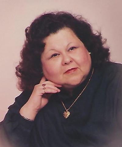 Rhonda Holycross