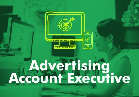 advertising-account-executive-tcg-2018