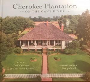 Cherokee-book-1-300x273