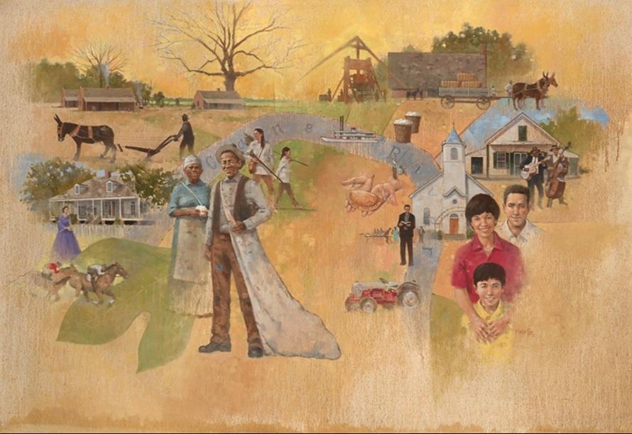 Creole-heritage-illustration