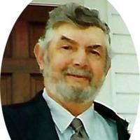 James Meshell