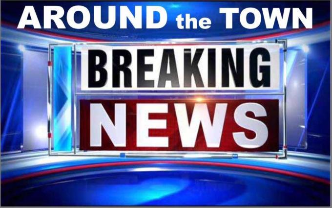 ATT Breaking News