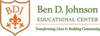 Ben D Johnson Educational Center