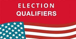 Election Qualifier Image