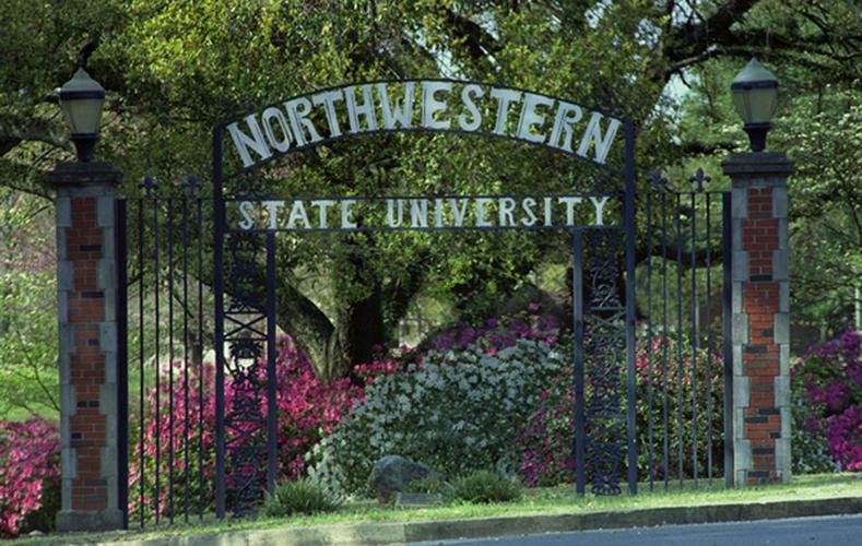 NSU-gates2-2
