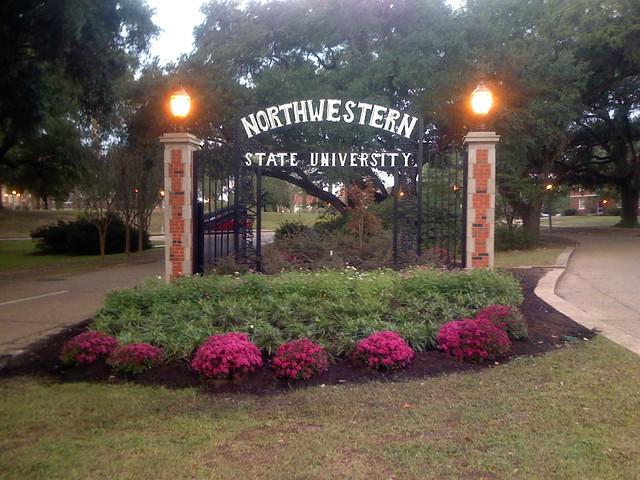 NSU Picture
