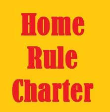 Home-Rule-Charter