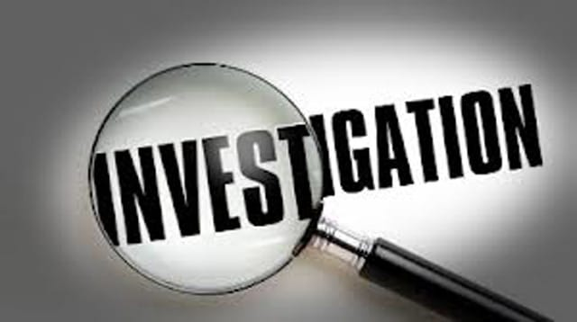 investigation-1