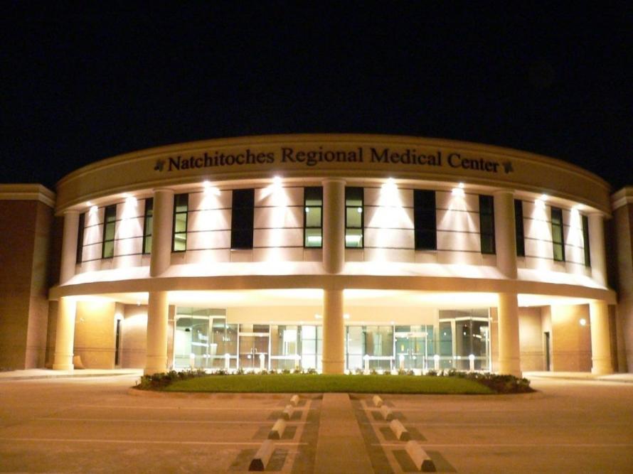 NRMC image