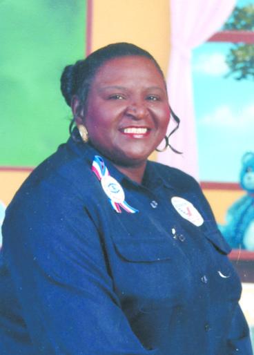 Sylvia-Morrow2