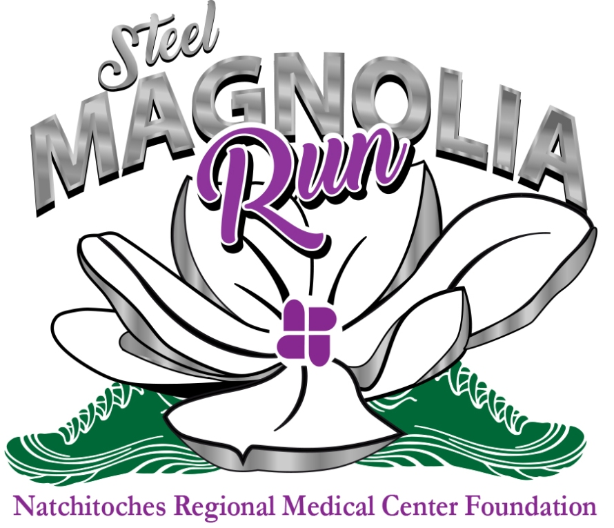 Magnolia Run logo-final