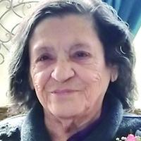 Agnes Corrales