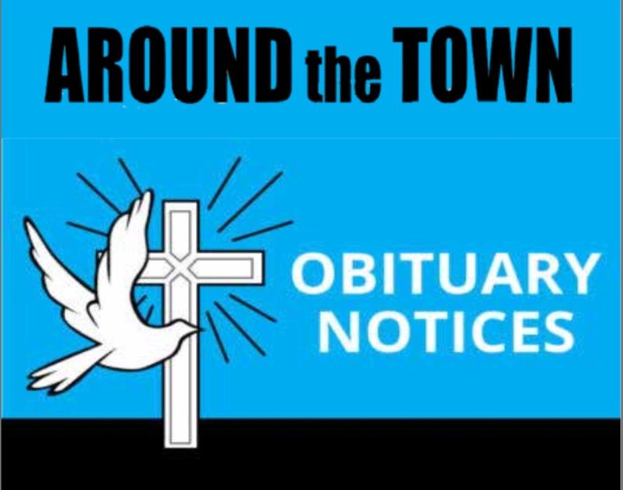 ATT Obituary Notices Header