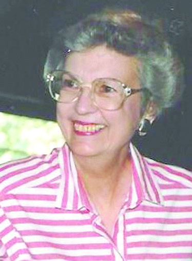 Betty-Lou-Sparger-obituary-long-version-revised