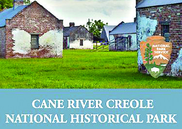 Cane-River-Creole-NHP
