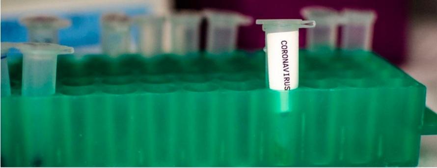 Coronavirus-graphic