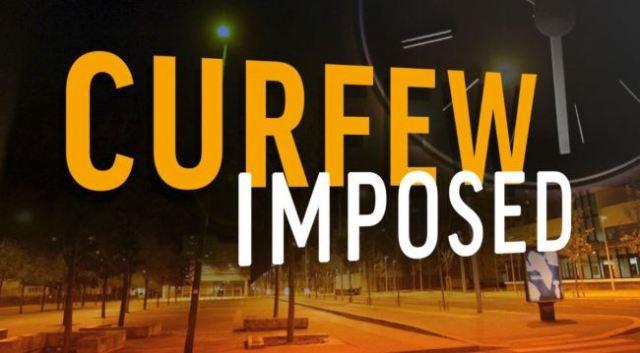curfew-1