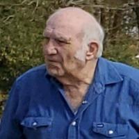 Jerry Singletary