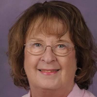 Karen McFerrin
