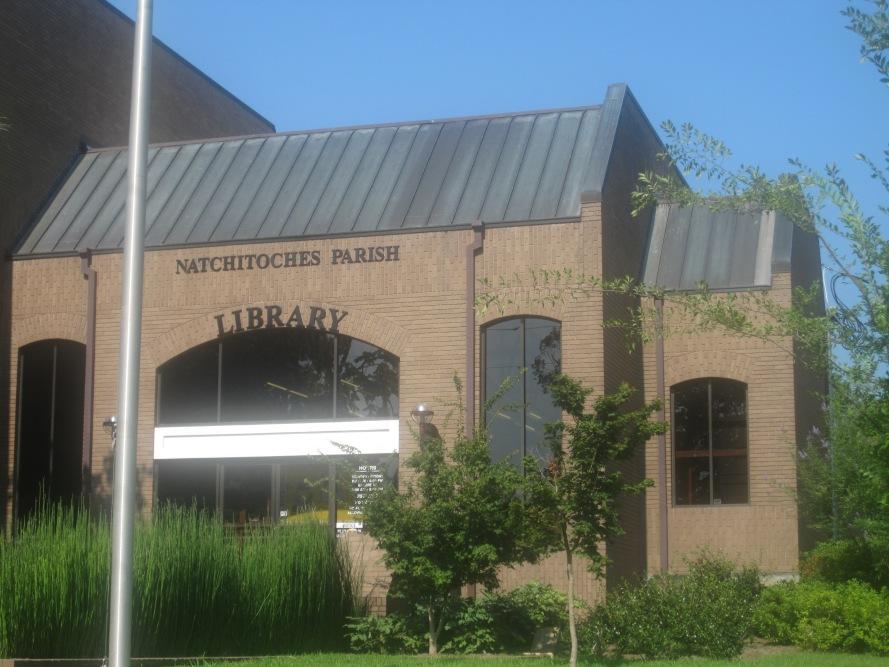 Natchitoches_Parish_Library_IMG_1956