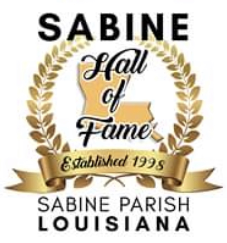 Sabine Hall of Fame