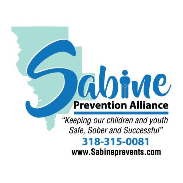 Sabine Prevention Alliance