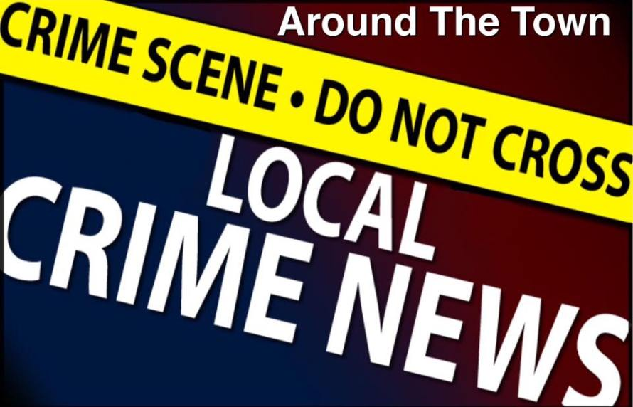 Att Local Crime News