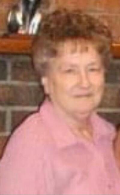 Dottie Breedlove