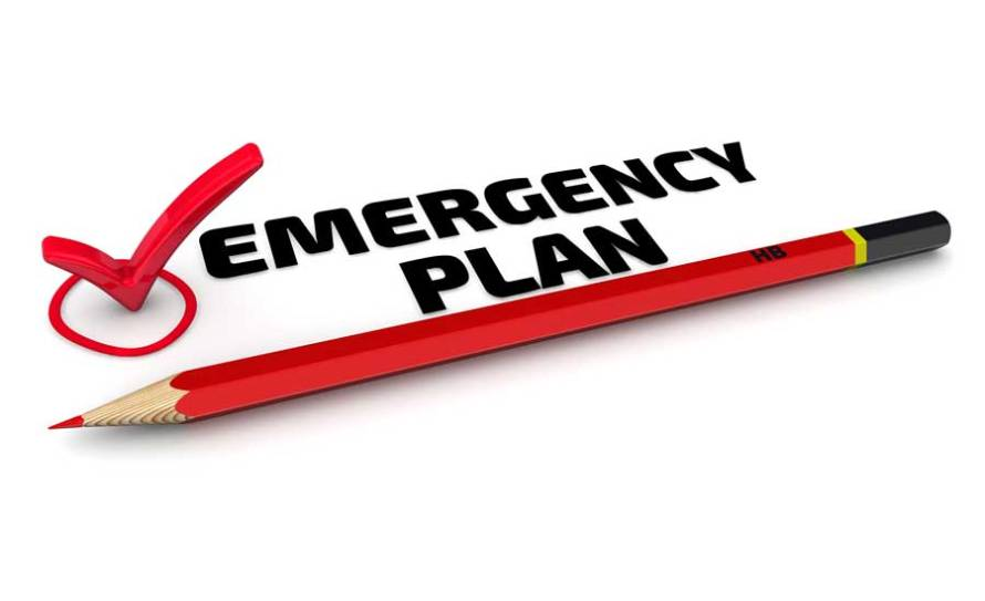 Emergency-Plan2