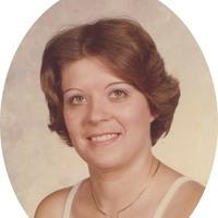 Freida Ritter