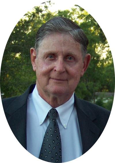 Kenneth McCormick
