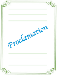 Proclamation-graphic