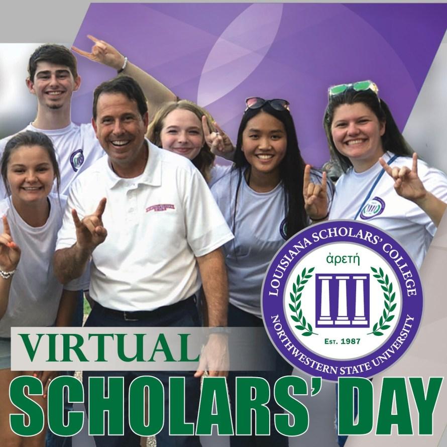 Virtual-Scholars-Day