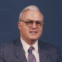 Bill Mooty