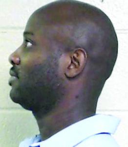 Daryl Wayne Johnson