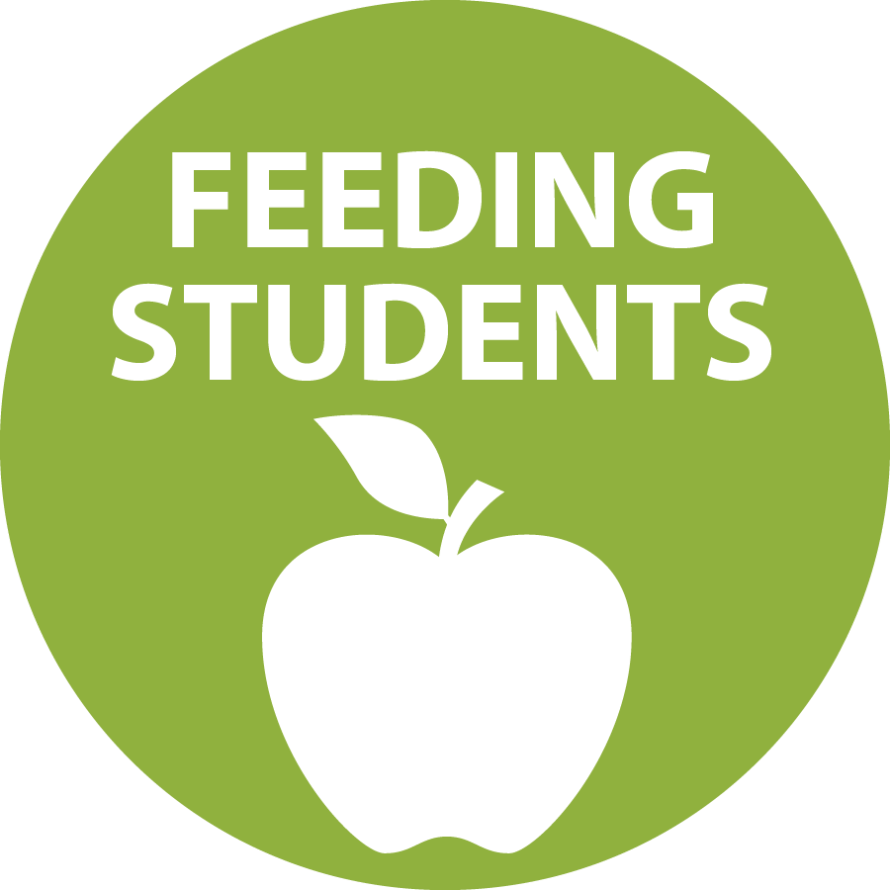 feeding-students2