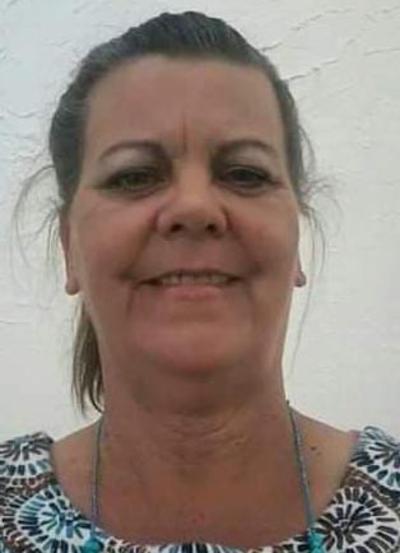 Karen Geoh