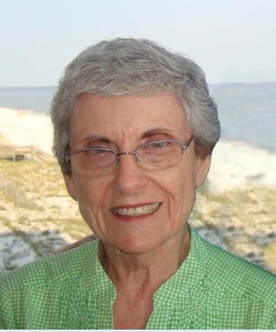 Minnie Varnado