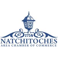 Natch CofC