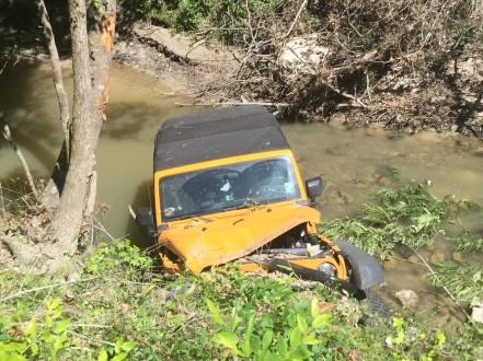 stolen jeep1