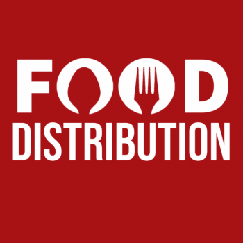 food_distribution_logo_banner-350x350