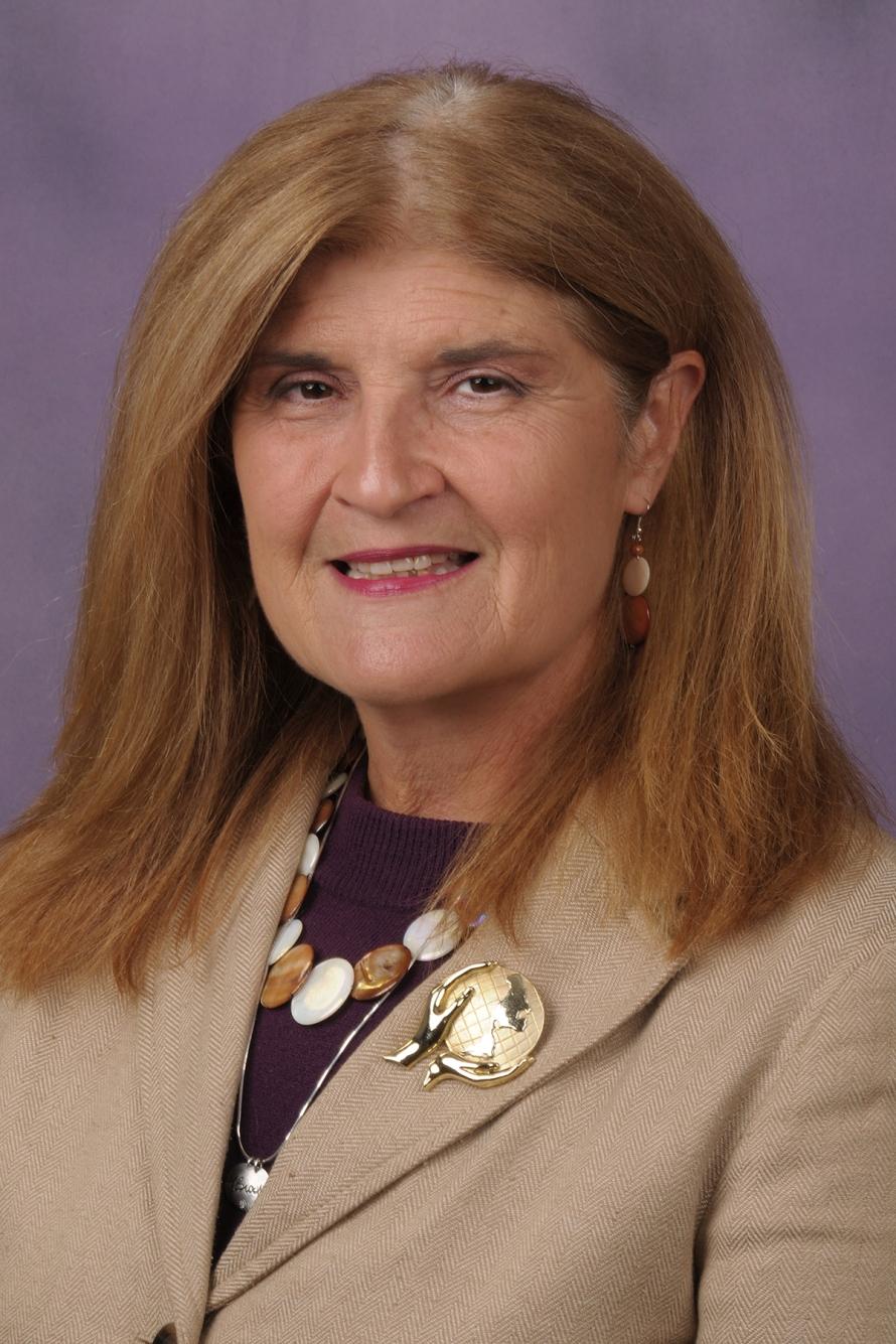 Margaret-Kilcoyne