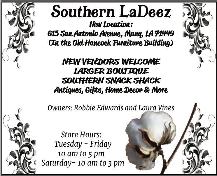 Southern LaDeez CA