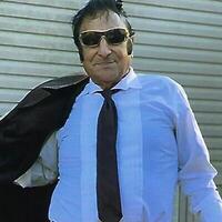Duce Malmay