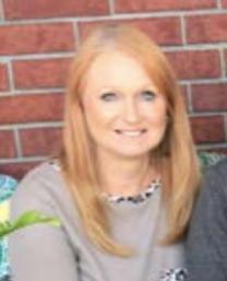 Terri Webb